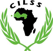 CILSS