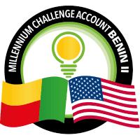 MCA BENIN II